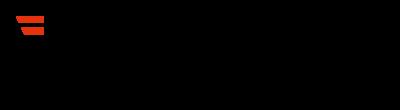 BMSGPK_Logo_srgb